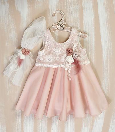 βαπτιστικό-φόρεμα-bel-460-165.jpg