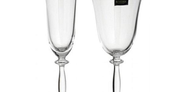 Ποτήρι κρασιού καμπάνα