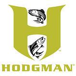 Hodgman logo.jpg