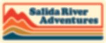 200221_SRA_Logo_Horizontal copy.jpg