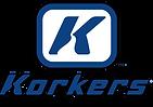 Korkers_logo_hi-res.png