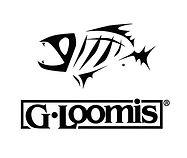 gloomis-logo.jpeg