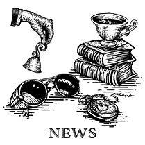 land&ruto news
