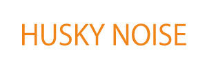 HUSKY-NOISE.jpg