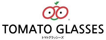 トマトグラッシーズ ロゴ素材.jpg