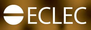 ECLEC.jpg