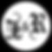 landandruto kanazawa logo