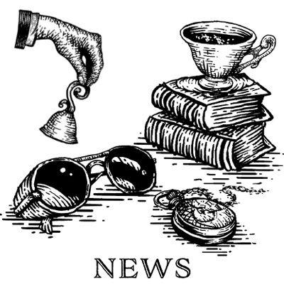 landandruto news.jpg