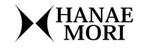 HANAE-MORI.jpg