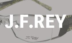J.F..jpg