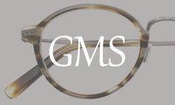 MASUNAGA-GMS.jpg