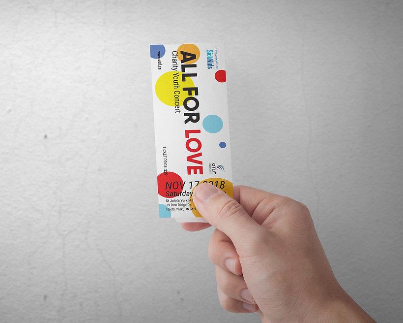 ticket-1.jpg