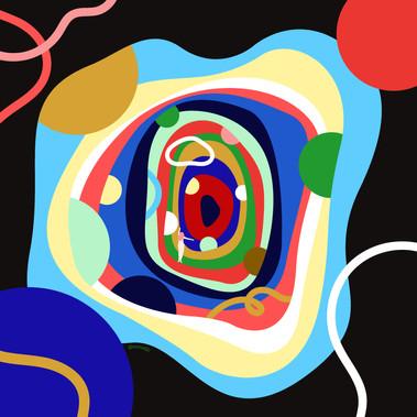 illustration_001.jpg