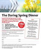 Daring Spring Dinner 2019.JPG