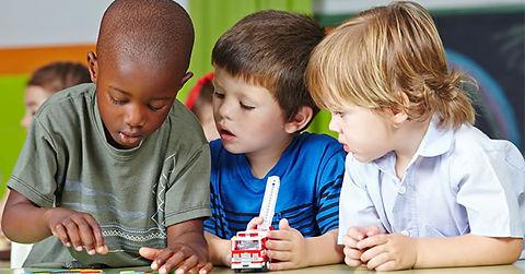 preschool-math-learning-center_a.jpg