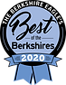 best-of-berkshires-2020-ribbon.png