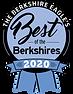 best-of-berkshires-2020-ribbon.png
