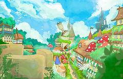 Wonderland BG.jpg