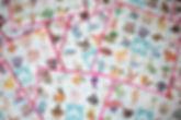Pokemon Bingo.jpg