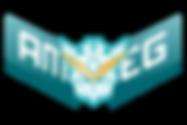 Atlantis Mecha Engineers Guild Logo PNG.