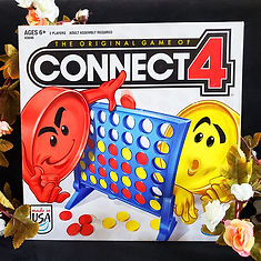 Connect 4.jpg