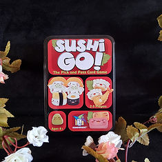 Sushi Go!.jpg