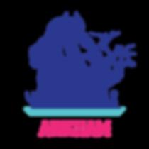 Arkham Logo.png