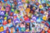 Disney Bingo Small.jpg