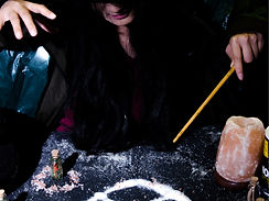 Salena Salt1.jpg