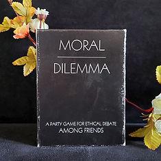 Moral Dilemma.jpg