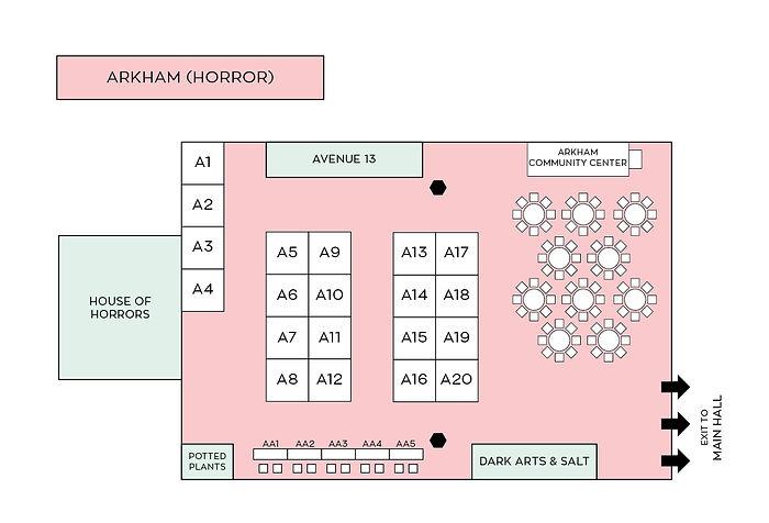Arkham Detailed Map.jpg