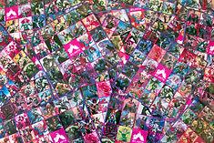 Heroes and Villains Bingo.jpg