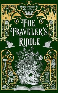 Kindle TravelersRiddle.jpg