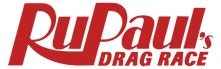 RuPaul's_Drag_Race_Logo.png