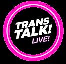 trans talk logo.png