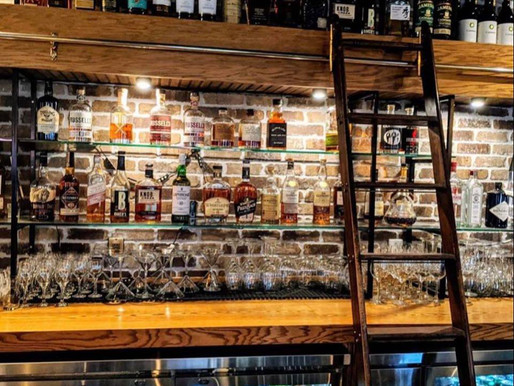 FREE TASTE OF PRIDE COCKTAIL   Clasico Bar (Newly Remodeled)