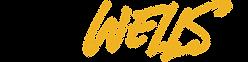 livewells logo.png