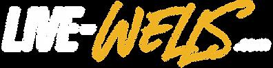 livewells logo white.png
