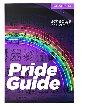 pride guide copy.png