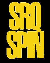 srq spin.png