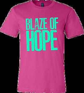 blaze of hope shirts.png