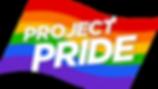 pp-LogoFlag-03c.png