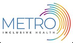 Metro2019_logo.png