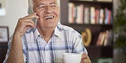 elderly-man-on-the-phone-istock-large.jp