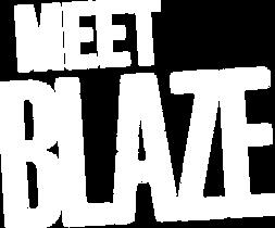 meetblaze font.png