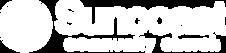 logo-white-8daabbf0.png
