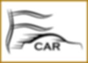 F.CAR.png