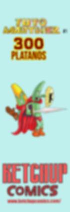 banner-PERSONAJES-2.jpg