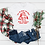 Thumbnail: Santa Tell Me What You Want T-shirt