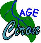 Logo SAGE3.jpg
